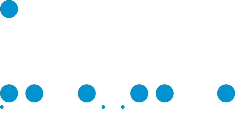 Independent Missionary Network