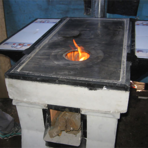 imn_clean_stoves_2