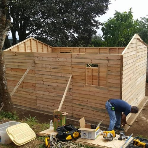 imn_home_building_2
